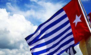 West-Papua-Flag
